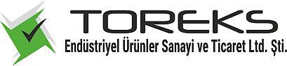 TOREKS | Şerit Bariyer - Protokol Bariyeri - Yönlendirme Bariyeri